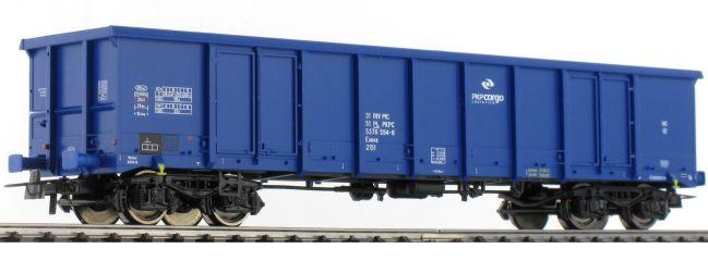 Roco 66498 Offener Güterwagen Eanos   PKP   Spur H0