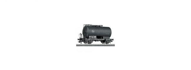 ausverkauft | Roco 67853 Kesselwagen Eva DB 2-achser Spur H0