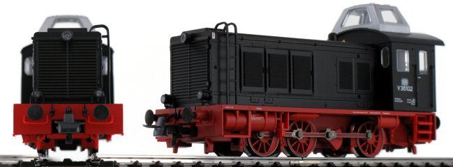 Roco 73068 Diesellok BR V 36 DB | DC | Spur H0
