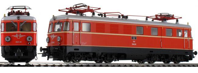 Roco 73298 E-Lok Rh 1046.18 ÖBB   DC analog   Spur H0