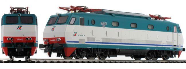 Roco 73349 E-Lok E.444R FS | DCC-Sound | Spur H0