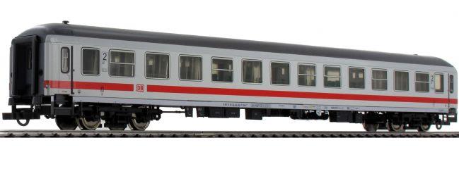 Roco 74364 IC-Abteilwagen 2. Klasse   DB AG   Spur H0