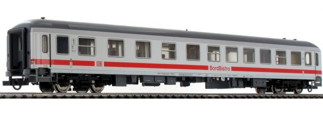 Roco 74365 IC-Speisewagen DB AG | DC | Spur H0