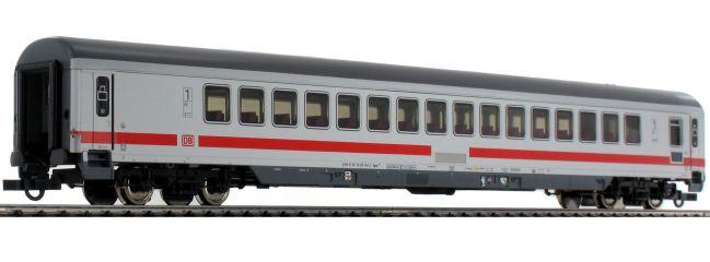 Roco 74650 IC-Großraumwagen 1.Kl. Apmz125 DB AG | DC | Spur H0