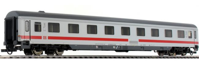 Roco 74653 IC-Abteilwagen 1.Kl. Avmz111 DB AG | DC | Spur H0
