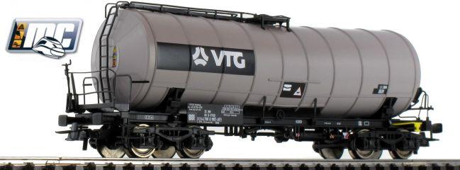 Roco 75933 Knickkesselwagen Zaes | VTG | DC | Spur H0