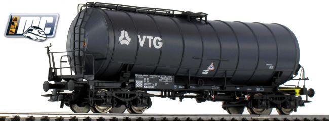 Roco 75936 Knickkesselwagen Zaes | VTG | DC | Spur H0
