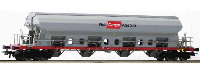 Roco 76411 Schwenkdachwagen Tadgs ÖBB   DC   Spur H0