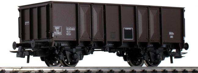 Roco 76515 Offener Güterwagen Tow SNCF | DC | Spur H0