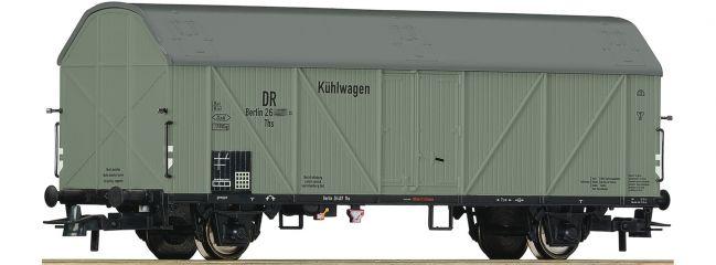 Roco 76711 Kühlwagen Ths DRG | DC | Spur H0