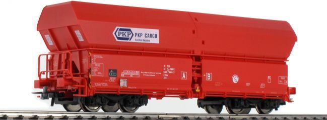 Roco 76829 Selbstentladewagen PKP Cargo | DC | Spur H0