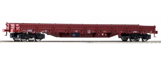 Roco 76981 Rungenwagen Bauart Res PKP | Spur H0