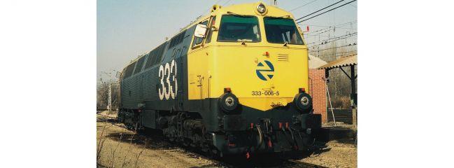 Roco 79695 Diesellok D 333 RENFE | AC-Sound | Spur H0