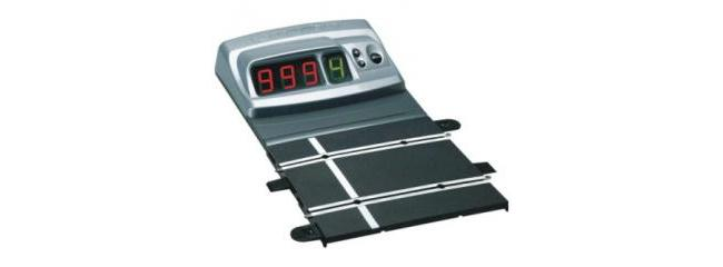 "SCALEXTRIC 7039 Sport Digital ""Lap Counter"""