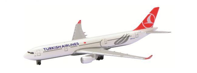ausverkauft | Schuco 403551668 Turkish Airlines A330-300 | Modellflugzeug 1:600