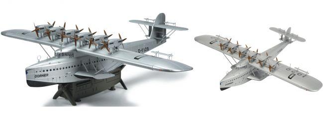 ausverkauft | Schuco 403551700 Dornier Do X 1929 | Flugzeugmodell 1:72