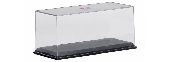 Schuco 450951600 Vitrine Kunststoff 1:43