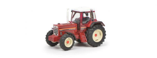 Schuco 452641800 IHC 1455 XL | Agrarmodell 1:87