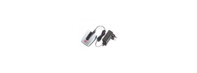 SIKU 6706 Ladegerät und Netzteil für SIKU Control32 Power-Akku