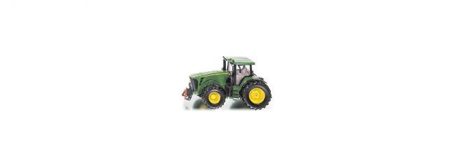 ausverkauft | SIKU 6772 John Deere 8345 R mit Fernsteuerung 1:32 | RC Traktor