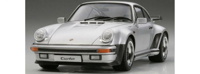 TAMIYA 24279 Porsche 911 Turbo | Auto Bausatz 1:24