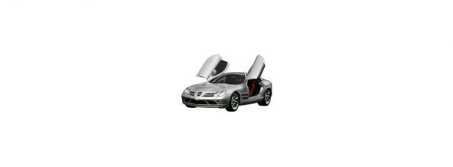 TAMIYA 24290 Mercedes Benz SLR McLaren Bausatz 1:24