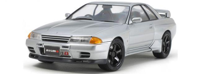 TAMIYA 24341 Nissan Skyline GT-R (R32) Nismo-Custom   Auto Bausatz 1:24