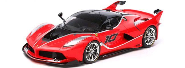 TAMIYA 24343 Ferrari FXX K | Auto Bausatz 1:24