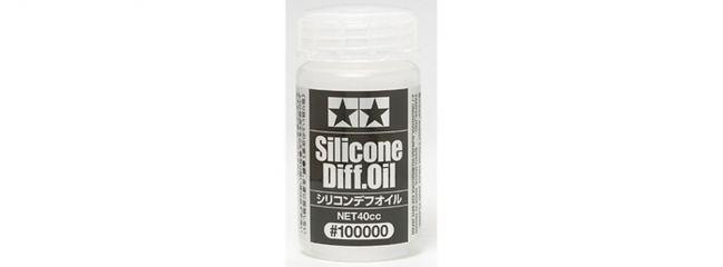 TAMIYA 54294 Silikon Diff.-Öl Viscosität 100.000