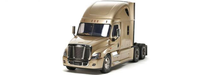 TAMIYA 56340 Freightliner Cascadia Evolution | RC Truck Bausatz 1:14 online kaufen