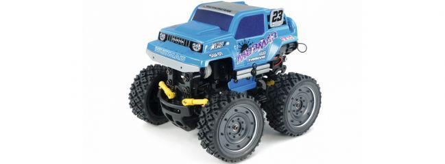 TAMIYA 57412 MudMad SW-01 | RC Auto Bausatz 1:24
