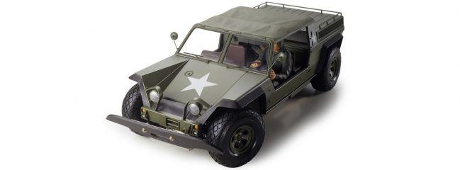 TAMIYA 58004 XR311 Combat Support Vehicle | RC Auto Bausatz 1:12