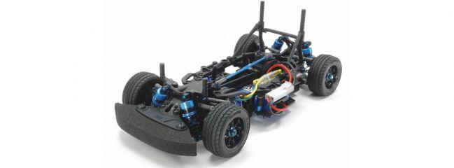 TAMIYA 84436 M-07R Chassis Kit | RC Auto Bausatz 1:10