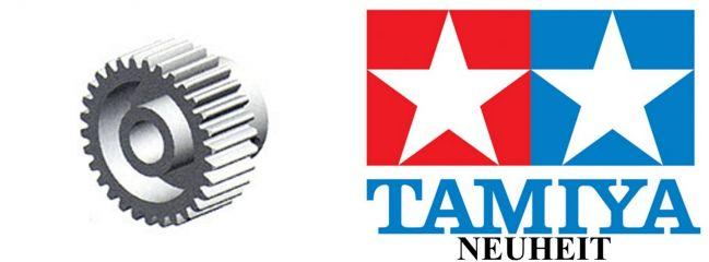 TAMIYA 42268 TRF Alu Motorritzel 38 Zähne Modul 0.4 gehärtet