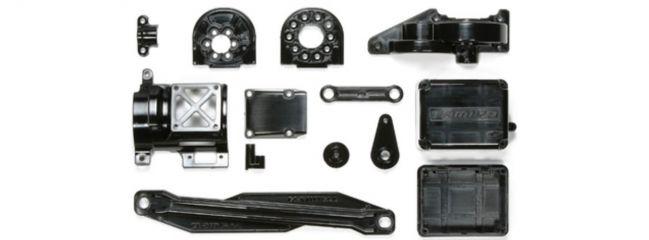 TAMIYA 51530 TT-02 D-Teile Motorhalterung mehrteilig