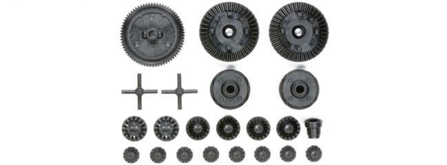TAMIYA 51531 TT-02 G-Teile Getriebe mehrteilig