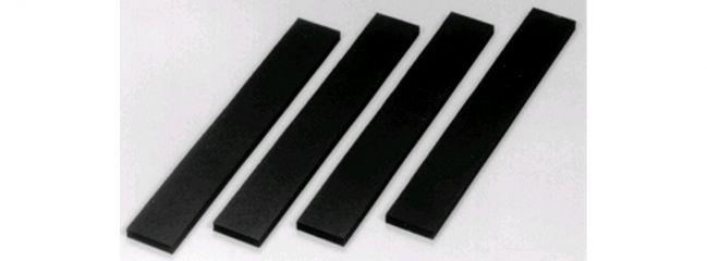 TAMIYA 53295 Reifeneinlage 26mm Felgen 1:10 (4)