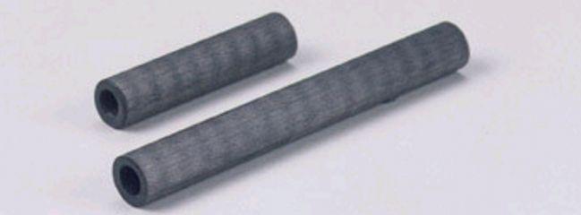TAMIYA 53390 M-03, M-04, M-05 Getriebeachse aus Kohlefaser