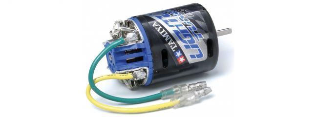 TAMIYA 53983 28 Turn Tuning Elektromotor brushed
