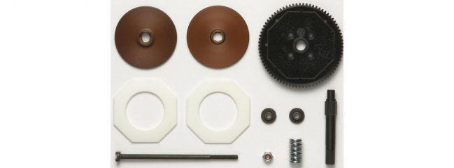 TAMIYA 54378 XV-01, XV-01T Rutschkupplungs-Set (Slipper)
