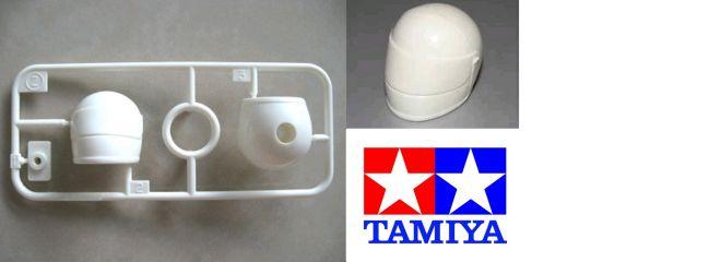 TAMIYA 0225055 Helm Formel 1 universell einsetzbar (Z-TEILE)