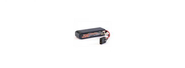 TEAM ORION 14148 Carbon XX LiPo 1300 3S(11.1 V), 25C
