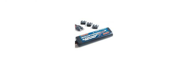 TEAM ORION 14171 LiPo Rocket Sport 4200 mAh | 7,4 Volt | 25C