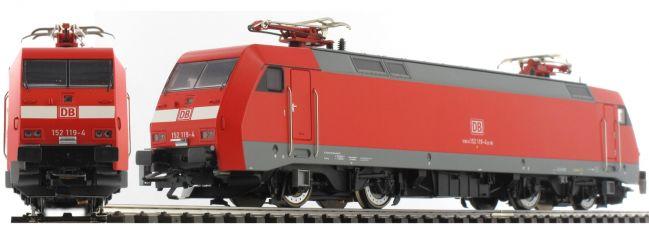 TRIX 22398 E-Lok BR 152 DB AG Spur H0