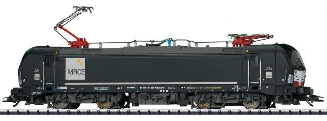 TRIX 22690 E-Lok Vectron BR 193 MRCE | mfx/DCC Sound | Spur H0