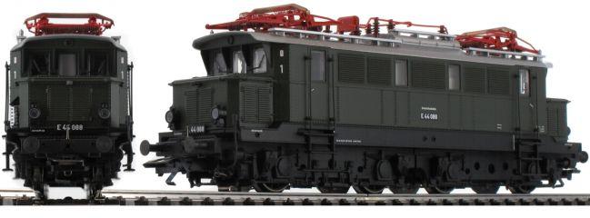 TRIX 22710 E-Lok E44 DB | mfx/DCC Sound | Spur H0