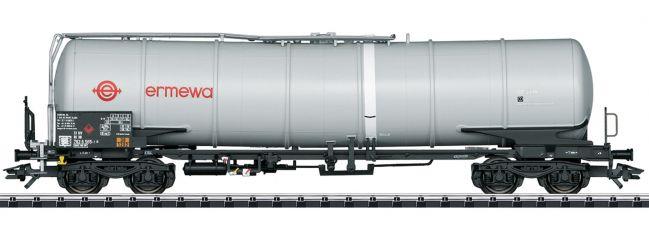 TRIX 24215 Kesselwagen Zans Ermewa | Spur H0