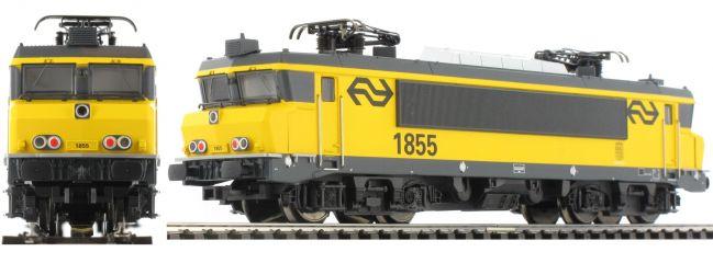 TRIX Express 32399 E-Lok Serie 1800 NS | Spur H0
