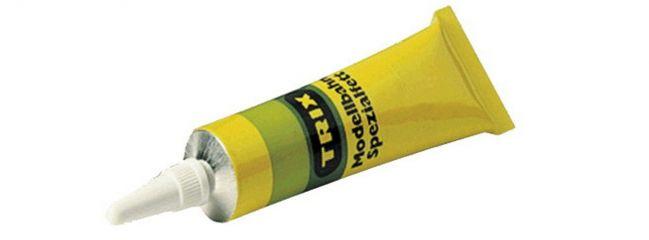 TRIX 66626 Spezialfett für Zahnrad/Schnecke | Schmiermittel 13 Gramm