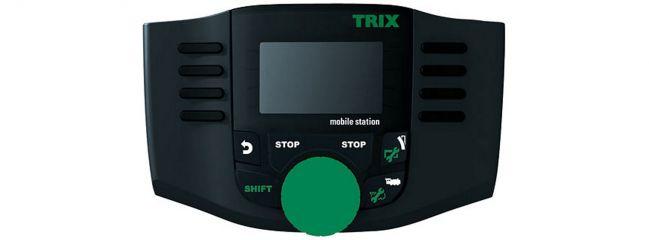 TRIX 66955 Mobile Station DCC | Einsteiger-Digitalzentrale